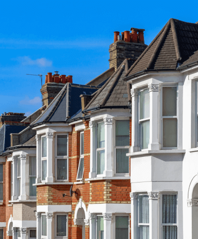 Residential Eviction Services