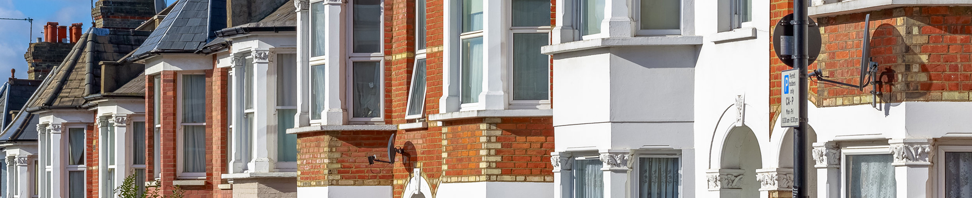 Residential Property Evictions Services UK